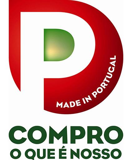 Logo-Produto-Portugues