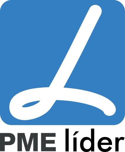 PME_lider